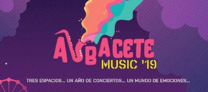 Presentado el primer «Albacete Music»